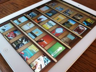 ebook-library