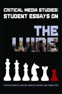 Student Essays on THE WIRE